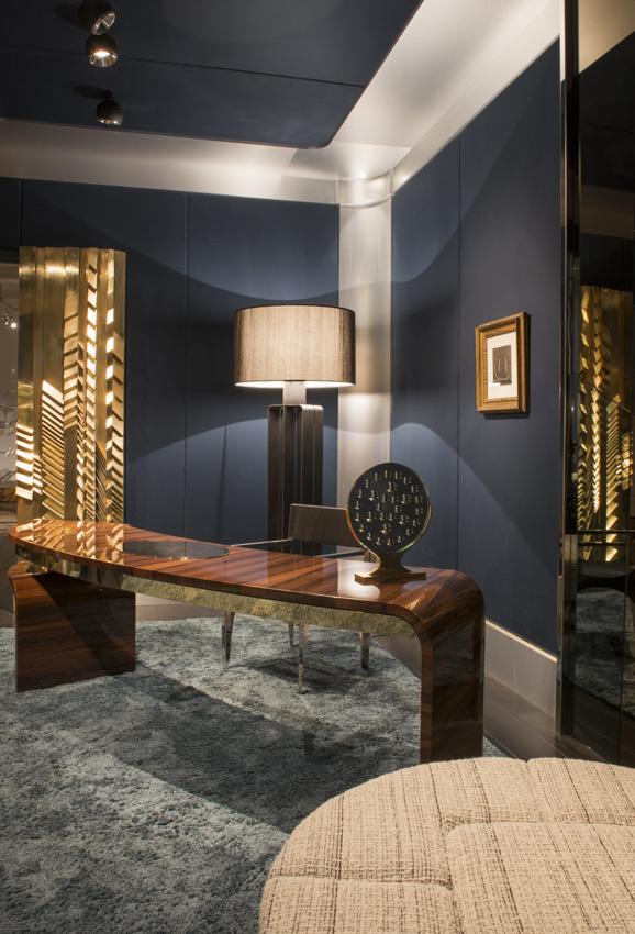 2013 ad interieurs m tamorphose jm cr ations paris. Black Bedroom Furniture Sets. Home Design Ideas